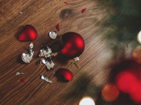 Weihnachtsfeiern wegen Corona am Ende? Hier sind Ideen für Ihr Firmen-Event, trotz Abstand und Home-Office.