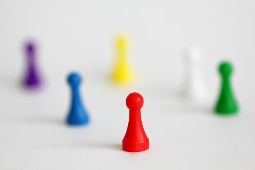 Fokussieren Sie sich beim Generieren von B2B Leads auch auf LinkedIn Gruppen