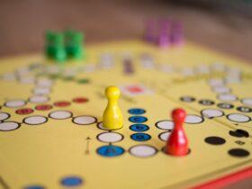 Customer Experience im B2B ist kein Kinderspiel