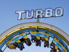 Best Practice: Mit Turbo zu digitalen bzw. hybriden Messen / Events