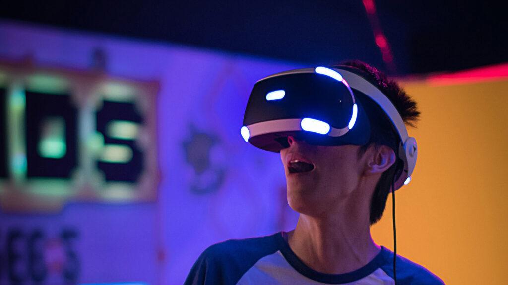 Virtuelle Events und digitale Messen sind längst Best Practice in der Industrie