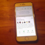 Clubhouse: Die Drop-in Audio-App auf dem iPhone
