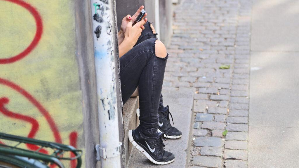 Führendes Kommunikationsmedium: WhatsApp wird überall genutzt – privat wie geschäftlich