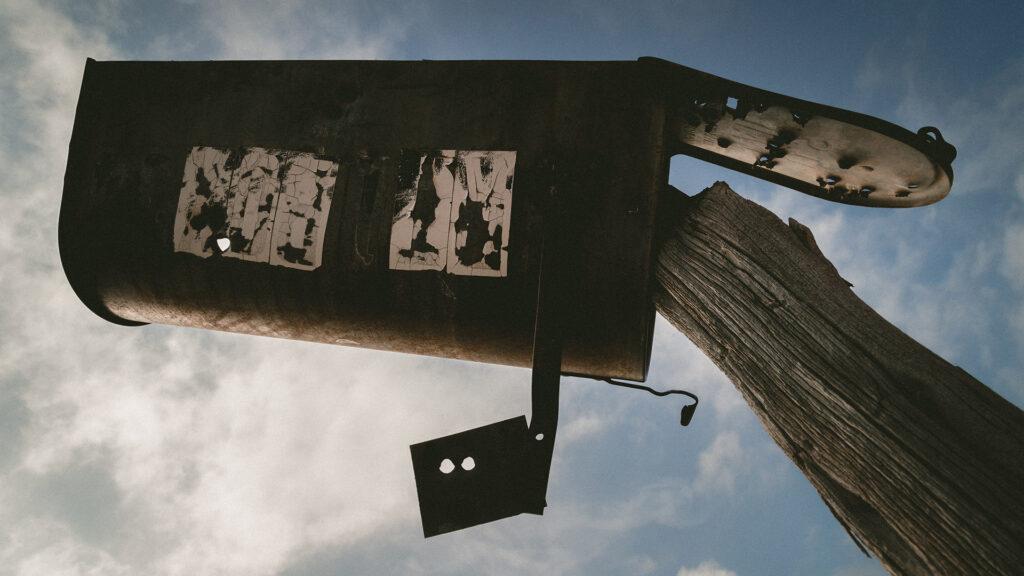 Stichwort Datenhygiene: Newsletter kommen nicht an, wenn Mailboxen tot oder voll sind