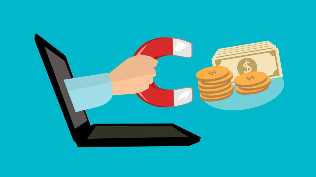 B2B Marketing Apps sorgen für mehr Bekanntheit und Umsatz