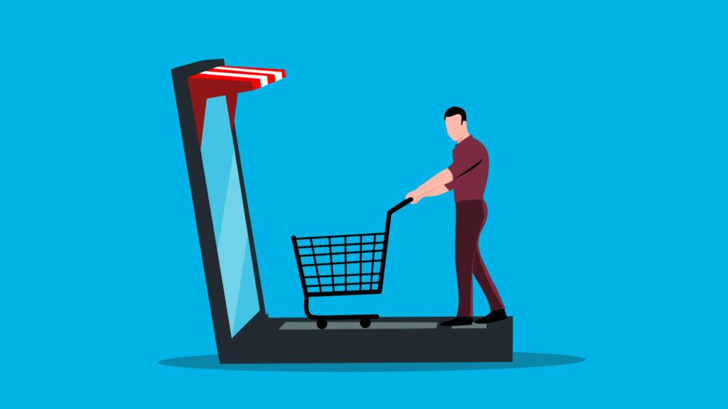 Sales-Apps generieren idealerweise Umsatz auf Knopfdruck