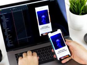 Progressive Web Apps: Mehr Wirkung, weniger Kosten