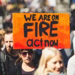 Nicht brandeilig, aber wichtig: B2B Marketing Definition neu gedacht