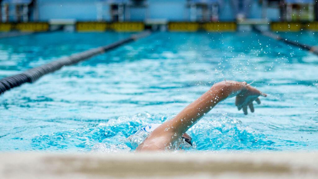 Alles in geordneten Bahnen beim agilen Arbeiten: Swimlanes im Kanban sorgen für Ordnung