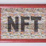 NFT: Nur ein Trend oder Next-Level Marketing?